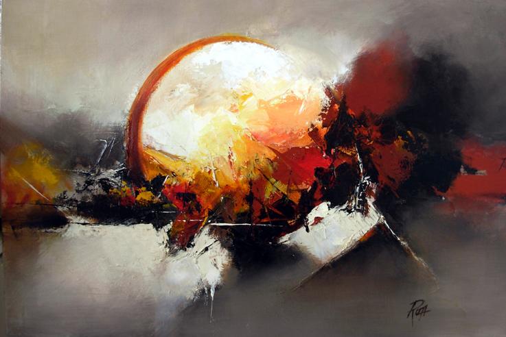 Denis roy artiste peintre - Cote d un artiste peintre ...